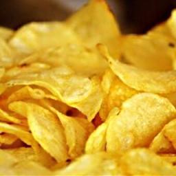 potatoes patatas papa papas potatos