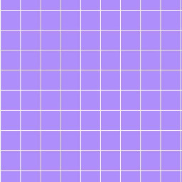 aesthetic background checked purple freetoedit