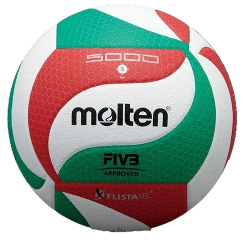 volleyball freetoedit