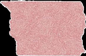 glitter washitape pinkaesthetic freetoedit