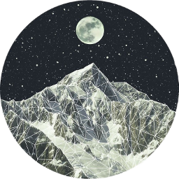 freetoedit scmoon moon