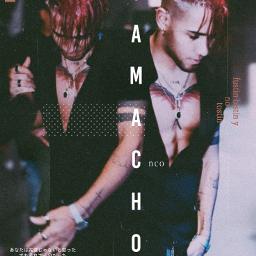 cnco richardcamacho richardcnco richard rich