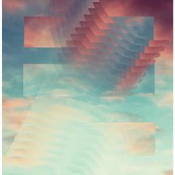 freetoedit aesthetic background phonebackground