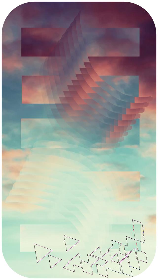 #freetoedit #aesthetic #background #phonebackground