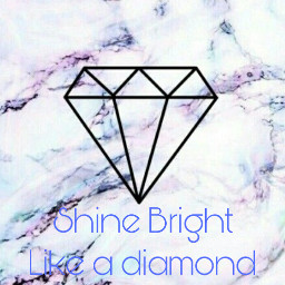 rianna sparkleandshine diamondsparkle freetoedit