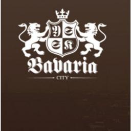 bavariacity