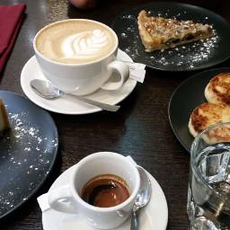 pccoffeecup coffeecup tasty tastyfood coffee