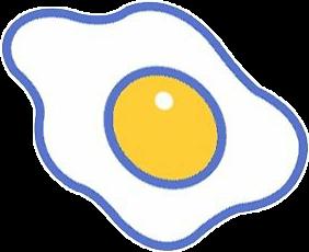 яичница яичница🍳 friedegg omelet 🍳 freetoedit