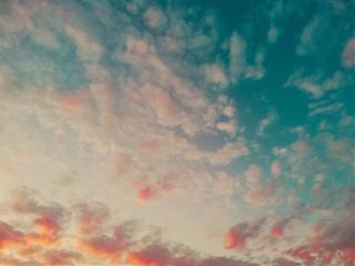 #catcuratedclouds,#clouds