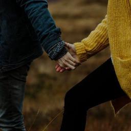 freetoedit couple