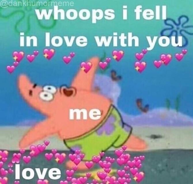 you are beautiful ok a beautiful hoe always  main: @editology #meme #memes #wholesomememes #wholesomememe #wholesomemesdaily  credits to pinterest