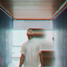 motion motiontool glitch glitcheffect freetoedit