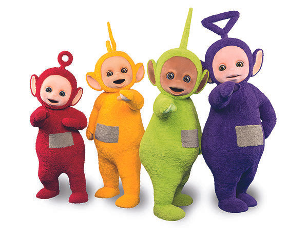 "https://chokadelika.files.wordpress.com/2017/01/les-teletubbies.jpg https://chokadelika.com/2017/01/25/ils-sont-de-retour-les-teletubbies/ CHOKADELIKA  The Food & Family Blog  MENUOpen search They are back… The Teletubbies! the-Teletubbies  And yes ! After 14 years of absence from the PAF, Télétubbies are back in France! What a pleasure, for my two grown-ups, to find this emblematic series that rocked their tender years.  Tinky Winky, Dipsy, Laa-Laa and Po are making their comeback on the Gulli channel which broadcasts the new adventures (60 episodes of approximately 10-12 minutes) of this quartet as colorful as engaging. The new episodes are also available on Gulli Replay and on the dedicated channel on Youtube! On the program, singing, dancing, positive values ​​and a dose of education… To the delight of toddlers.  For those who do not know the sparkling Télétubbies, a small presentation is essential!  TT_PACKAGING_TINKY WINKYTT_PACKAGING_DipsyTT_PACKAGING_LaaLaaTT_PACKAGING_Po First there is Tinky Winky , the largest of the Teletubbies. He is the leader of the group and often has his head in the clouds! His favorite object is a red bag which he carries on his arm. Then there is Dipsy . He's funky, grouvy and funny. He likes to dance and bounce on his buttocks! His favorite object is a black and white hat with which he likes to pose. Then there is Laa-Laa . He is the artist of the group. She likes to sing, dance and do what she wants. Her favorite object is an orange ball which she loves to bounce. And finally, there is Po, my little Fairy's favorite because she is red! It is the smallest. She is fascinated by everything he surrounds her. His favorite object is his scooter.  The common point of all Teletubbies: they love big hugs ... And that, my daughter is a fan!  chokadelika_teletubies_7  The return of the series was not without some changes. Indeed, the characters and the decorations have been modernized.  Exit the TV screen a bit old school on the belly of the Teletubbies. Today, Tinky Winky and her friends are equipped with touch screens in 16: 9 format, on which are broadcast scenes from everyday life filmed with the eyes of a child.  chokadelika_teletubies_4  Another novelty is the Tubby Phone , a touch screen phone that plays music, talks, takes photos…  0148_TT_PRESS_PACK_Holding Frame_Tubby Phone  The new toy in the series, a merry-go-round that pours a pink paste called Tubby Délice, made from a food thickener. This ride is a source of endless fun for Teletubbies!  the-manege-a-tubby-delight-the-Teletubbies  There is also the Dup Dup, a brand new elevator connecting the dome to the hills. It replaces the slide used in the original series. And what would the Teletubbies be without the Baby Sun  ! This time, the series appealed to a new baby, because that of the original version is 20 years old now! 🙂 It's funny, every time Baby Sun appears on TV, my little Fairy wants to take him in her arms and hug her!  chokadelika_teletubies_3  Despite these many changes, some characters from the old series are still faithful to the post. Noo-noo the vacuum cleaner has been restored with a brand new motor and a more colorful look.  noo-noo-the-Teletubbies  There are also some exterior elements, the Tubbydôme and the Windmill which has a more natural appearance compared to the original.  Behind the scenes of the new series… Initially, the original series was filmed outside. Today, the new adventures of Teletubbies are filmed indoors with new production techniques. In terms of decor, the Télétubbyland is notably made up of 20,000 flowers (gold buttons, poppies, daisies and blueberries) cut by laser and painted by hand! But also 40,000 real dried flowers.  Note that the musical theme of the credits has been recorded by the BBC Philharmonic Orchestra !  0148_TT_PRESS_PACK_Holding Frame_ToastMachine The Tubby Toaster. It flashes and makes music when a toast is ready to spring like magic! All the ingredients are there to make the new series of Teletubbies essential for your children. For my part, I initiated my youngest with the DVD ""Snowball"" . It's funny to see her very inspired by the sequences where there are children of her age group in situations she knows.  dvd-Teletubbies fathead of snow  For my part, here is what I appreciated: -the episodes last only ten minutes -the making-of the construction of the sets. It's fascinating so much precision! -to see my two smallest also accomplices (and calm! 🙂) in front of the Teletubbies.  chokadelika_teletubies_5  SHARE: Share on Twitter (opens in a new window)Click to share on Facebook (opens in a new window)Click to share on Pinterest (opens in a new window) loading…  ON THE SAME TOPIC The role of children's beliefs The role of children's beliefs In ""CHILD""  Her 1st backpack for Kindergarten! Her 1st backpack for Kindergarten! In ""CHILD""  Pompom carpet Pompom carpet In ""DIY""   Posted by Chokadelika Parisian by origin, I decided to leave the capital and settle our family cocoon in Brittany, by the sea. I am a fan of all kinds of cuisine and food processors. I am also on the lookout for tips and good tips for health, beauty, decoration, games, childcare ... I will share with you my findings, my favorites!  View all articles by Chokadelika 01/25/2017 CHILD  Guili , TV series , Teletubbies , Tubbyland Post navigation Natural citrus aromas Special Candlemas: Pancakes with carambar butter / chocolate 2 comments on "" They are back… The Teletubbies! ""ADD A COMMENT  kiwipatate 02/03/2017 at 012 40 Hello =)  My little one also watches episodes of Teletubbies! In fact (I know it's not normally good but I let him watch since they were little!)  We have our little ritual in the morning, after his bottle we watch an episode together!  I clearly prefer those that have been brought up to date! Already because they are shorter (because as I watch them with him… 26 min it was loooooooong!) Because it stings less in the eyes now and also that the videos are shorter: but above all they do not replay it a second time completely!  I know that toddlers like to be told things again… but hey, the video twice in a row was hard! ^^  Many people find this series ""stupid"" ... but now that I watch with my little tip, I find on the contrary that there are a lot of good values, it teaches a lot of things and it is very positive! =)  Thank you for this article, your children are adorable have a great night =)  I love  Reply  Chokadelika 02/12/2017 at 1705 58 Thank you ! Oh yes, the old version was really too long! There in 10 minutes it's folded. You must be having fun with your little guy's reactions. 😉  I love  Reply Reply Enter your comment ... This site uses Akismet to reduce spam. Learn more about how your feedback data is processed .  LET'S STAY CONNECTED Facebook   Instagram   Twitter  TRANSLATE  Powered by Google TranslateTranslate FEATURED PAGES AND ARTICLES Instant Pot: Veal Blanquette Cookeo VS Instant Pot Cook Expert: Lemon cream Instant Pot: Chicken stew in peanut sauce Me too, I have my Leon! Planting potatoes above ground: the harvest! The IP-DUO60 Instant Pot Multicooker Cook Expert: Spread INSTANT POT: couscous with kefta & chicken meatballs Test & Reviews: UPPAbaby vista stroller INSTAGRAM Finally holidays ! We take out the sewing machine for a new dress for my Little Fairy ... ~ #loisirscreatifs #diy #couture #couturedebutant #machineacoudre #cousumain #mamancoud #sewing #sewingforkids #sew #kidsdress #handmadedress #patroncouture #robepoppy #louandmecouture @louandmecouture E-FLUENT MUM  RECENT COMMENTS 	Chokadelika in The Instant Pot multicooker … 	Zach in The Instant Pot multicooker… 	Duclos in NATIDIV, my favorite Baby… 	Joe in NATIDIV, my favorite Baby… 	Breton in NATIDIV, my favorite Baby… FOLLOW ME ON Facebook   Instagram   Twitter FACEBOOK  INSTAGRAM Finally holidays ! We take out the sewing machine for a new dress for my Little Fairy ... ~ #loisirscreatifs #diy #couture #couturedebutant #machineacoudre #cousumain #mamancoud #sewing #sewingforkids #sew #kidsdress #handmadedress #patroncouture #robepoppy #louandmecouture @louandmecouture Small fun break in my daily ultra #busy. ~ #breizhwayoflife #bzh #bretagne #saintmalo #sainteouine #fete #feteforaine #artforain #churros #chichi #barbeapapa #manege #play Before and after ... Delicious! ~ #breizhwayoflife #bzh #breizh #bretagne #brittany #saintbriac #creperie #creperielhermine #crepes #galette # buckwheat #yummyfood Another trophy has joined our bestiary! I believe that the deer is the assembly that makes the best. Like the elephant, I found this little DIY at #Noz. ~ #diy #loisirscreatifs #deco #decoration #ideedeco #decorationinterieur #maison #home #carton #recyclage #upcycling @noz_officiel RECENT ARTICLES Boost your seduction capital Central island (Ikea hack) Tiramisu with Companion XL Happy new year 2020! Heather appetizers Savory blinis with chives and fresh cheese Verrine of smoked duck breast, whipped cream with Agen prunes A WORDPRESS.COM SITE .BACK TO TOP ↑ https://www.pinterest.com/pin/808818414309973892/ chokadelika.wordpress.com They are back… The Teletubbies! And yes ! After 14 years of absence from the PAF, Télétubbies are back in France! What a pleasure, for my two grown-ups, to find this emblematic series that rocked their tender years… Tried this Pin? Add a photo to show how it went  Add photo Eclercy roucher Eclercy Roucher saved to Cross stitch https://www.pinterest.com/Nokkiepo/my-popo/more_ideas/?ideas_referrer=18 https://www.pinterest.com/Nokkiepo/my-popo/ https://www.pinterest.com/news_hub/5085209177018638761/"