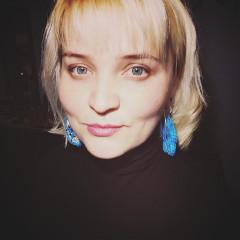 irina-aleshkova