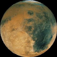 planet solarsystem space freetoedit