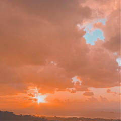 sunny_cloudz