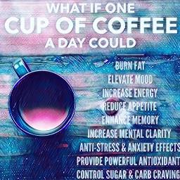 freetoedit skinnybrew itworks brewmoredomore lovecoffee
