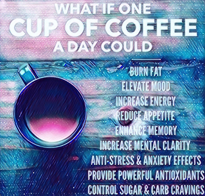 #skinnybrew #itworks #brewmoredomore #lovecoffee #coffeechallenge #remixit  #freetoedit #yummy #energy #happy #people #amazing #coffeelover #coffeeaddict #coffeeart  #happiness #picsart #picsartedit #coffeemug #coffeelove #weightloss #adventure #goals #healthy #healthyhabits #healthylife #dreams #dreamscometrue  Comment below for info ☕💖😁