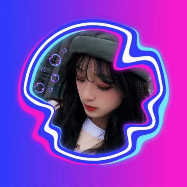 #Freetoedit #replay #replays #frame #glitch #Ftestickers #Remixit #Meeori ••••••••••••••••••••••••••••••••••••••••••••••••••••••••••••••• Sticker and Wallpaper Design : @meeori  Youtube : MeoRami / Meeori İnstagram : Meeori.picsart ••••••••••••••••••••••••••••••••••••••••••••••••••••••••••••••• Lockscreen • Wallpaper • Background • Png Freetoedit • Ftestickers Remix • Remix Frame • Border • Backgrounds • Remixit ••••••••••••••••••••••••••••••••••••••••••••• @picsart •••••  #freetoedit