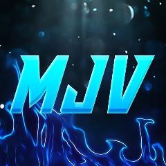 mjv_yt