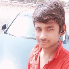 subhashkymargalabhai