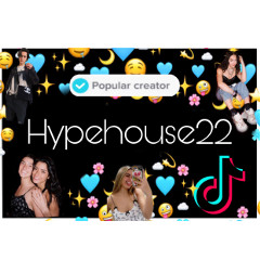 hypehouse22