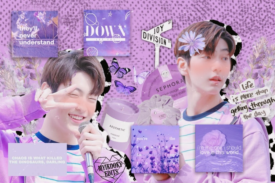 🌺Hello choco chips🌺 Here is a SOOBINA edit- He is such a sQUiShY 🤧🤧 IM SOFT-  WELL I REALLY LOVE THE EDIT! THE WAY IT TURNED OUT🥺! AISH!  WELL......How are you guys doing? Hope u all are fine ! Take care of ur health ! Drink a lot of water and stay hydrated ! Remember BE HAPPY 😄! Remember SOMEONE LOVES YOU🥺 ! Remember YOU ARE SPECIAL 💞!  HOPE U LIKED THE EDIT! TELL ME WHAT U THINK BOUT THE EDIT!  🖤🖤🖤 LUV YA ALL  ~myisha   MY entry for @pasteljin #kpolympics1st & #luvbtskpopcontest @i-luvbtsand-yep  & #bts_vkok_ @bts_vkok_      Taglist:0 @moonliqhtboba  @roses_in_spring  @multi-aj @aesthetic_cooky  @aesthetic_kpoper @yasmin-_-army @hottkookie @-chimmy @bby_kai  @_cheekychenle_  @bts_xd_ @delilah105  @its_ur_bby_girkookie  @jkhey-y  @kanna_edits  @btssofts @lutka04 @kookie_golden_maknae  @rainismmi @lazyllama6  @moonlightpasta  @1-800-felix  @maryanisso2006  @min_suga_d432  @bts_lover1 @impotatoo  @moonlighttaehyung  @_miyakura_  @taehyung_2430_tj2  @emptycandywrappers  @jikichoi @btskpopmyhearteu  @livelifebetter10  @bangtinifans  @twinkletaee  @jinhyungwithluv  @bts_phatiezz  @-shinykth- @sunnyxdalia @_yonggi_ @multifandom_k-pop @tiny_seoul @army_blink881 @etherealyamini @blinkwithluv @zapfirengine @namjoons_height @melloseditz @0_hi_there_ @icarebabe @yoongi__0 @xc4l @mymotionlessromance @mochitie @editorsgoner @tatana_buikly @min-shine @esherman448 @_deardiary_  Comment '💌' to be added to taglist Comment '☠️' to be removed from taglist  💖💖💖    #freetoedit
