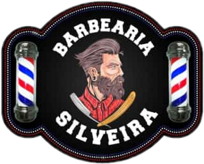 barbearia freetoedit