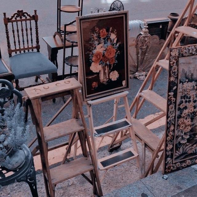❝ 𝒏𝒐 𝒐𝒏𝒆 𝒌𝒏𝒐𝒘𝒔 𝒘𝒉𝒂𝒕 𝒊 𝒇𝒆𝒆𝒍 𝒊𝒏𝒔𝒊𝒅𝒆 :)                #art #aesthetic #artists