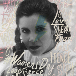 freetoedit leiaorgana leia hdr vhs rcwomensday womensday IWD2020 WomensDayReplay