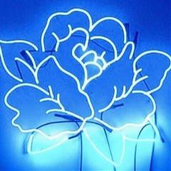 blueaestheticblue