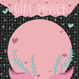 freetoedit womensday people good girlpower ftestickers