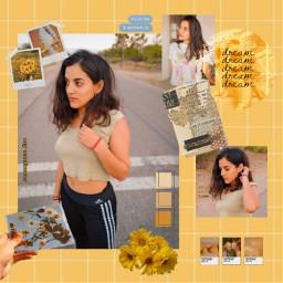 freetoedit collagefreetoedit girlpower