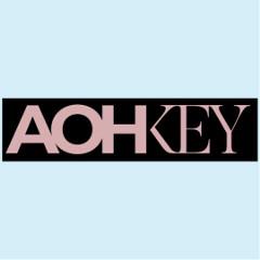 aohkey