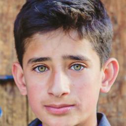 pakistani hunzai mountainsboy eyes eyescolour freetoedit