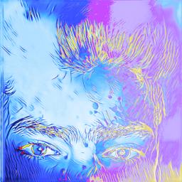 freetoedit holifestival happyholi incolorsofholi