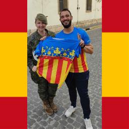 realsenyeravalenciana i llibertadors ¡𝙋𝘼𝙍𝙀𝙈 valencianlanguageisnotcatalan valenciaisnotcatalonia llenguavalenciana