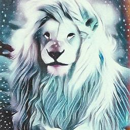 freetoedit lion cute lions