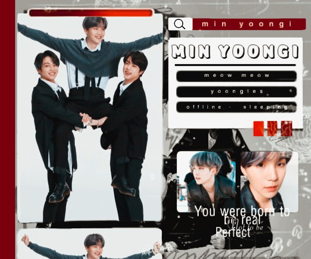 """- ish almost yoongles birthday T-T   ∧_∧ (。・ω・。)つ━☆・*。 ⊂   /   ・゜+.  しーJ   °。+ *´¨) .· ´¸.·*´¨) ¸.·*¨)  (¸.·´ (¸.·'* ☆""""         - i managed to get the album MOTS 7 version 4 😭😭😭😭 im broke but oh well :3   Instagram: kooiscute Snapchat: junggukswife  [p.s if you do add me on snapchat make sure to comment your username so that i can add you back ^^]   #BTS #yoongi  #freetoedit"""