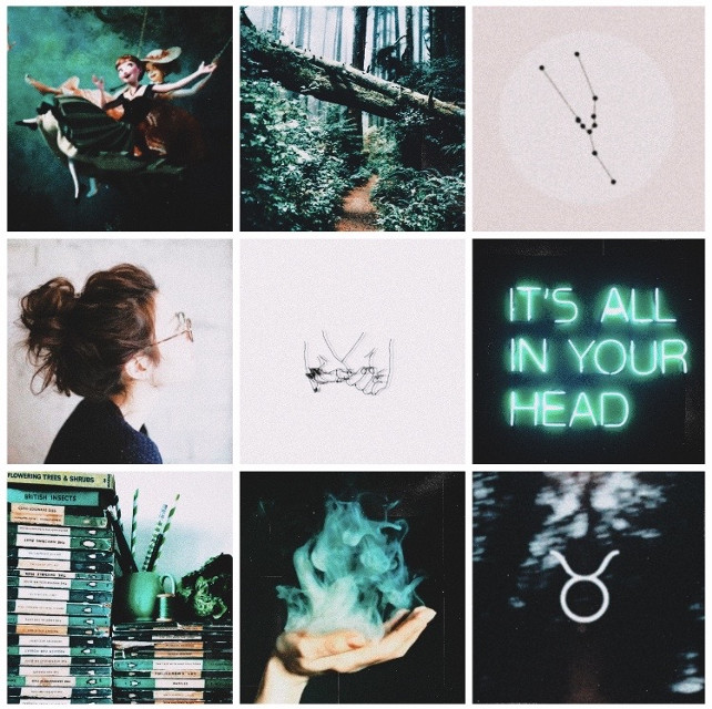 """🖤🖤🖤   Hi!    -notes- Taurus Aesthetic🖤   -info- Colours: Green, Black, White Person: - Type: Aesthetic  Quote: """"The question isn't who's going to let me, it's who's going to stop me."""" How I feel about it: 😁   If you want to join my tag list comment '🎶'   -tags- @her-ron-har  @ladybug_edits25 @iz_dancer13 @hpfanforlife @your_average_nerd   -#- #freetoedit #taurus #zodiacs #starsigns #zodiacsigns #aesthetic #green #black #frozen #anna    Have a nice day! 🖤"""