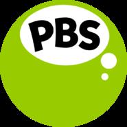pbs pbskids oldschool kidchannel freetoedit
