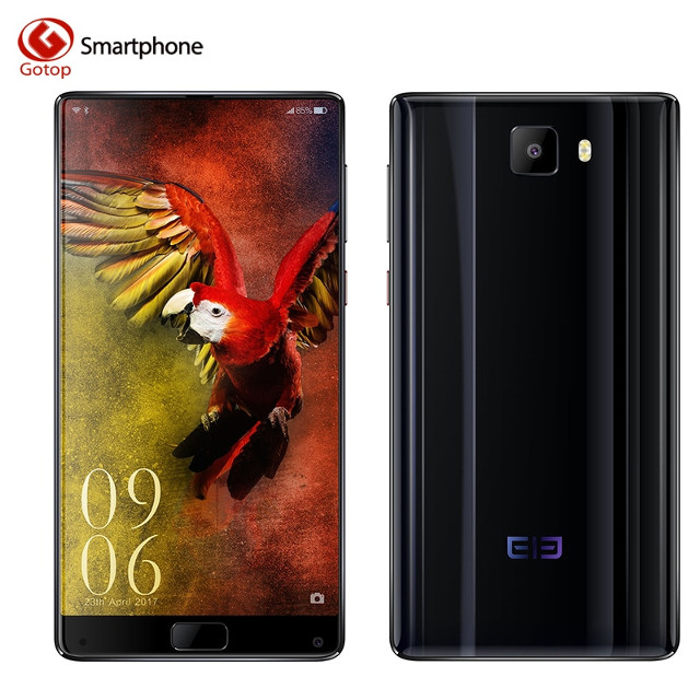 Official Vernee Apollo (4 64GB MT6797T Helio X25) Stock Rom