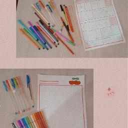 freetoedit study mathematics