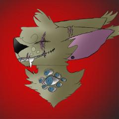 cyan_skulldog