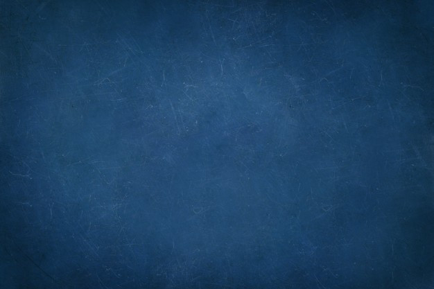 #background #backgrounds #darkblue ##blue #andreamadison  #freetoedit