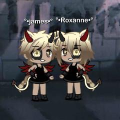 roxanne3james