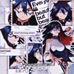 mha myheroacedamia bnha bokunoheroacedamia mhaedit anime animedit animegirl the18 birthday birthdayedit