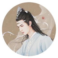 _princes_of_asia_