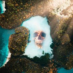 freetoedit siwap skull island