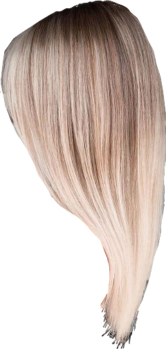 pelo hair rubia cabello blonde freetoedit